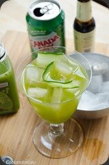 Green_Juicy_Vodka_Ciroc-105