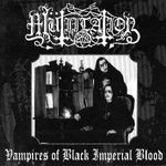 mutiilation_vampires_of_black_imperial_blood