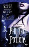 philtres_et_potions