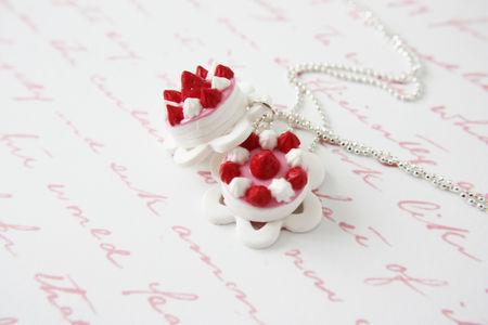 collier_fraisy3