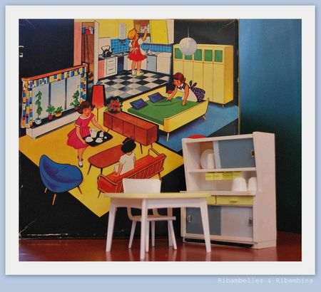 meubles_poup_e_puppenstube_doll_house_furniture_fifities