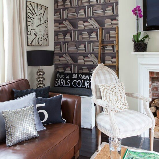 Quirky-living-room