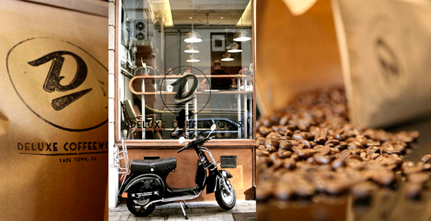 deluxecoffeeworks_cape_town_7