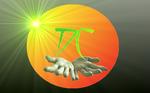 logo_dark_1