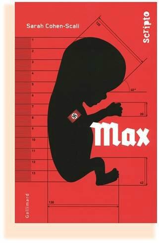 maxlec