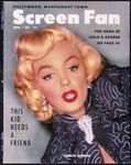Screen_fan_usa_1952