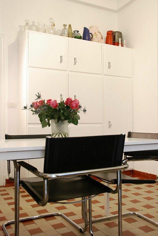kitchen-renovation61