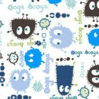 velours-coton-ooga-bleu-p
