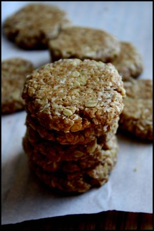 biscuits_anzacs
