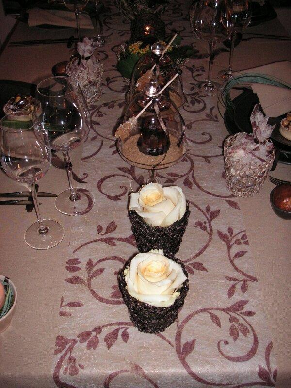 table caramel chocolat 001