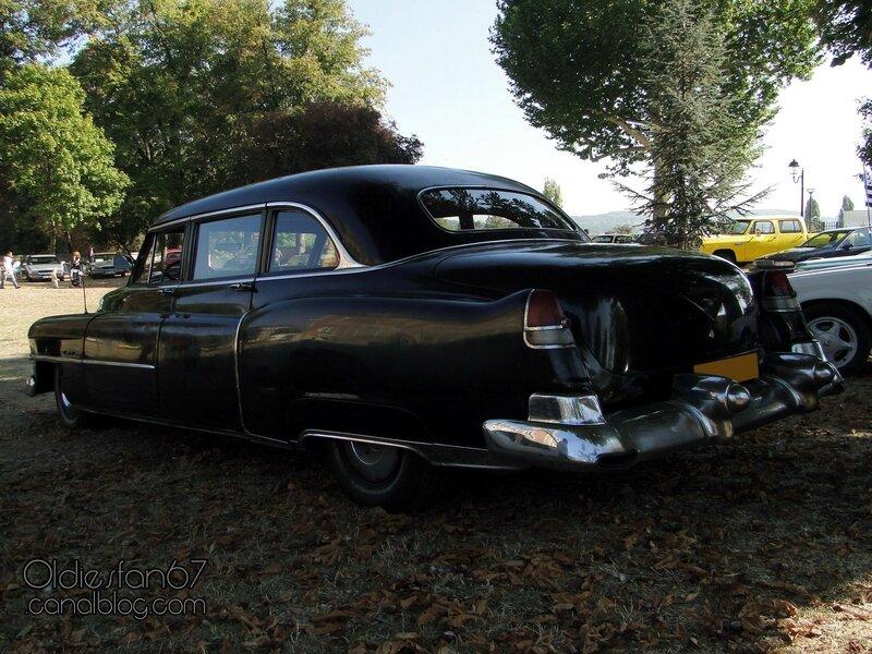 cadillac-75-limousine-1953-2