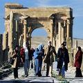 09-Algérie Antique