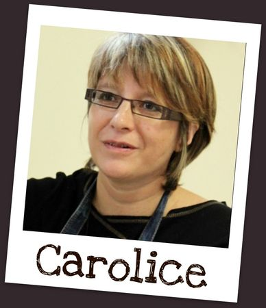 Carolice