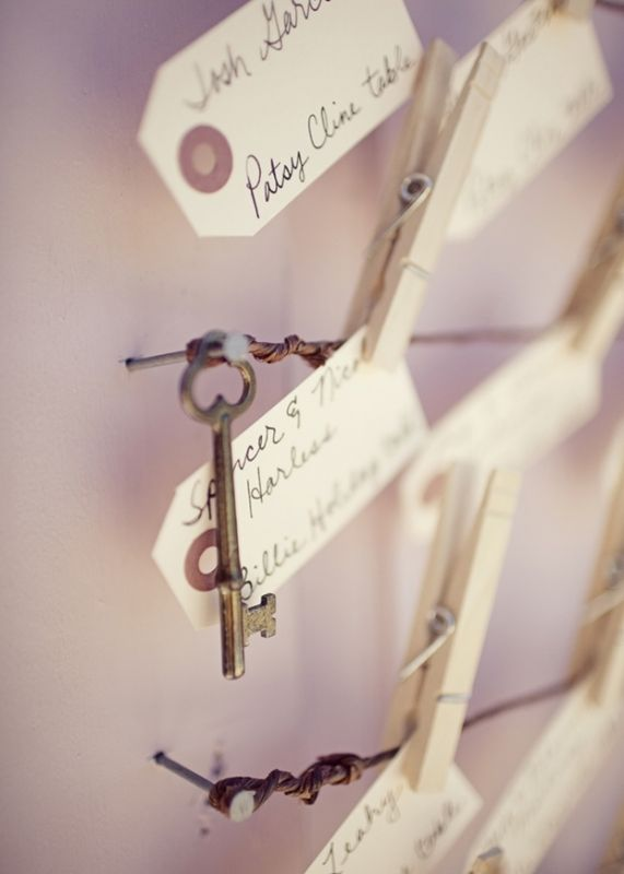 berry_pink_wedding_ideas_04