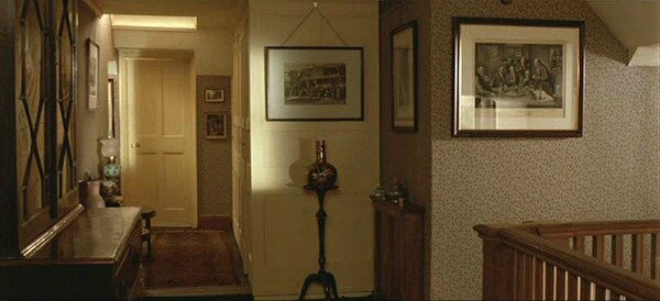 Cottage-from-Howards-End-filming-location-12