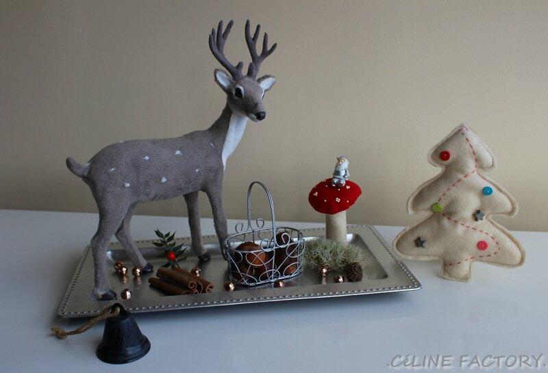 En attendant Noël 4