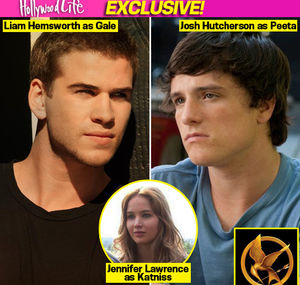 050611_hunger_games_liam_hemsworth_josh_hutcherson_XXXX_110404144209110506183444