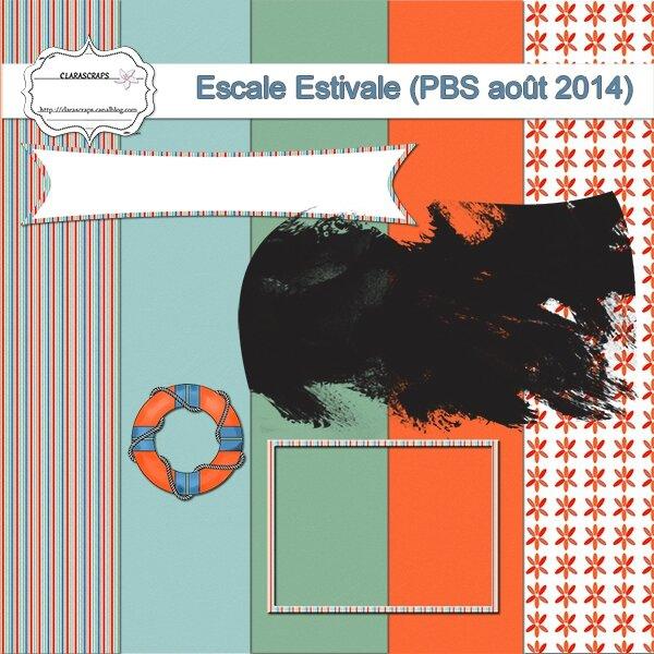 clarascraps_pbs_escale estivalepreview