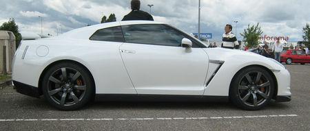 Nissan_skyline_GTR__Rencard_Vigie__03