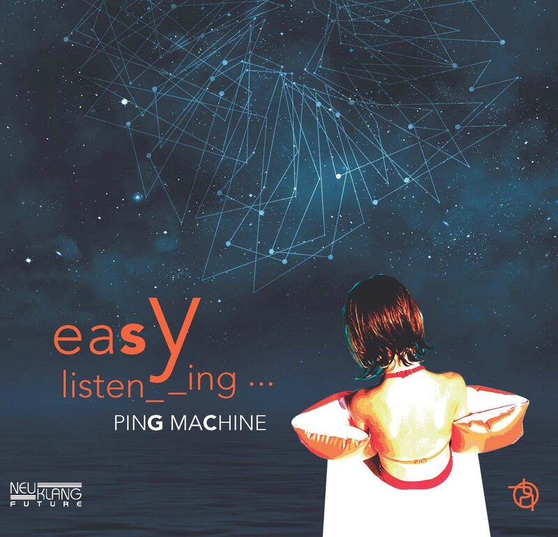 Cover-EasyListening-PingMachine