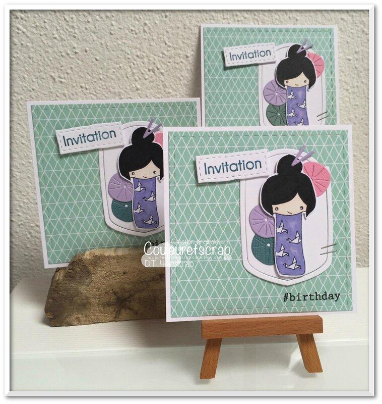 Couleuretscrap_pour_4enscrap_inspiration_18mai_cartes_anniversaire