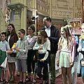 2017-06-25-remise des évangiles-VIEUX-BERQUIN (71)