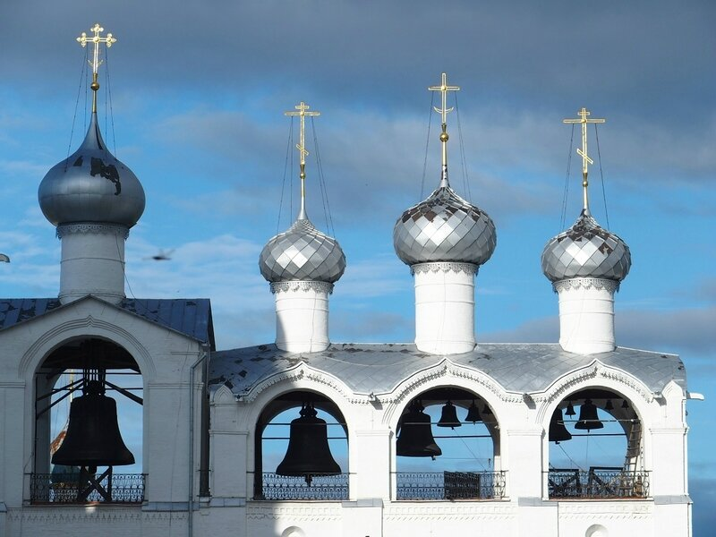 ville Rostov (44)