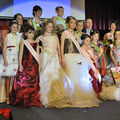 100-653-5-LES PETITES ET MISS DE OYE PLAGE 2011(LE DENOUEMENT)
