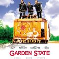 Garden State (1er Janvier 2010)