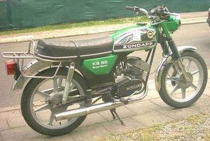 KS50philippe