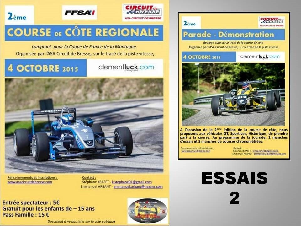 CC Circuit de Bresse 2015 E2_001