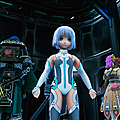 STAR OCEAN_ Integrity and Faithlessness_20160705184142