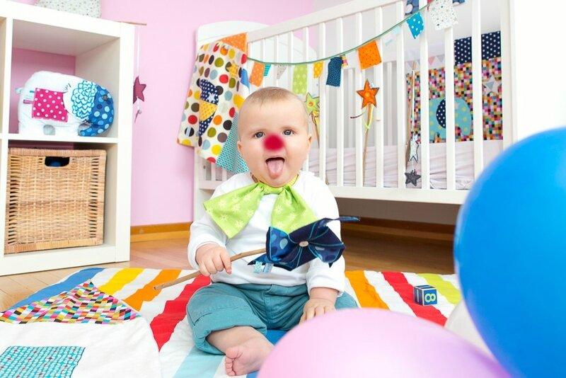 Brodi-Broda-clown malicieux