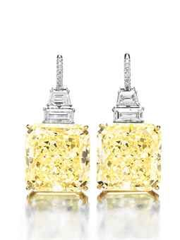 a_pair_of_colored_diamond_ear_pendants_d5453376h