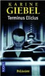 cvt_Terminus-Elicius_8135