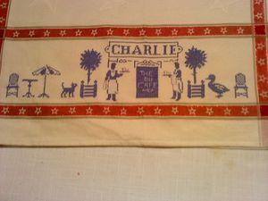 torchon charlie1
