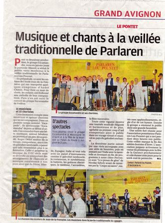 Article_de_journal_concert_du_Pontet265
