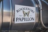RoquefortPapillon-20