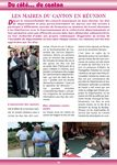 pages_26_27_Les_maires_en_r_union