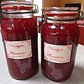 vinaigre framboise (4)