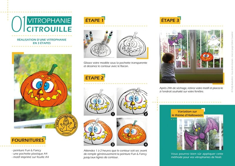DIY_Vitrophanie_halloween_fluffy_illustratrice_blog