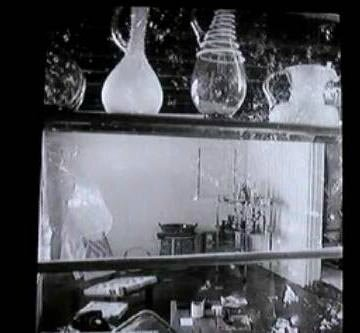 Fifth_helena_drive-inside-sun_room-1962-08-05-a