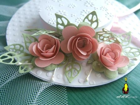 ART 2011 06 chapeau mariage 4