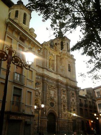 Plaza_de_la_justice