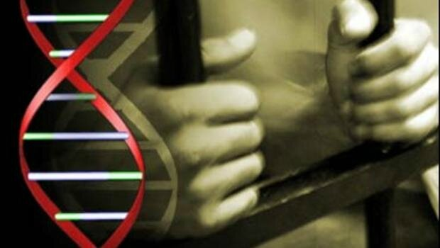 Aux Etats-Unis, grâce aux tests ADN, 245 personnes ont été ainsi innocentées après avoir été condamnées.