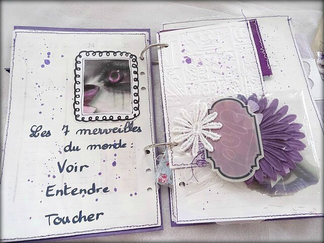 Happy mail janvier de Yo (6)