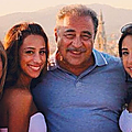 Married to jonas ~ 1x07 in-laws & outdoors & 1x08-09 italy with the in-laws