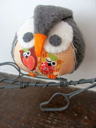 blog hibou2