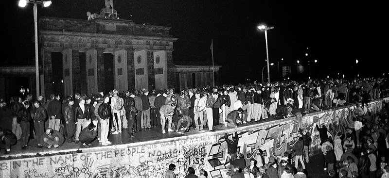 mur-berlin-archives-reuters