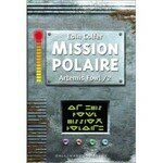 mission_polaire